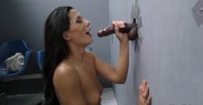 Alexa Tomas new porn 2016 Glory Hole MILF HD 1080, reddick