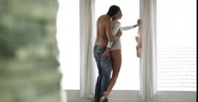 Ivana Sugar nice erotic porn teen, natzakks