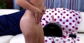 Savannah Fyre Loves To Show Off Her Rockin Body, mamady
