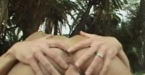 Allysin Chaynes wants to be fucked on beach , PattyJAnderson54sh