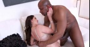 Nikki Benz interracial big ass big tits jules jordan, zafiratitts