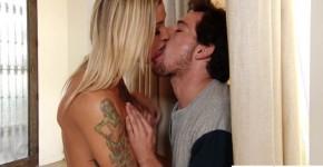 NaughtyAmerica Kleio Valentien Tyler Nixon My Girlfriends Busty Friend blonde tits, MondayCitolity
