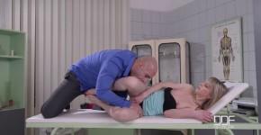 Bianka Brill HD 720 all sex foot fetish, submarina
