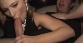 midnightprowl Amazing Blonde Whore 29 Kayla Marie Part 1, Adultuser18