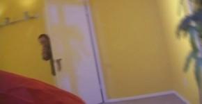 Courtney Simpson - The Babysitter, Sixth_User