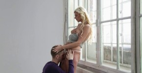 Hd Best Porn Sex Fucking Beautiful Boobs Pussy Kamasutra Download