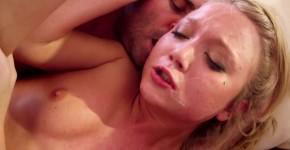 Newsensation Dakota Skye So Stinkin Cute Hot Porn Girls, oreshka