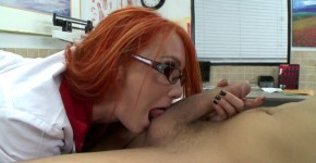 Dani Jensen Hot Doctor Adventures Special Treatment, Odifadun