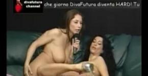 Roberta Gemma Valeria Visconti 7, albamerican