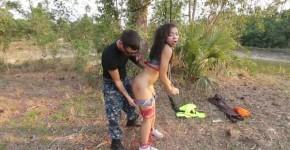 Punish Teens Poor Girl Sex Videos Adrian Maya, Ritikaon