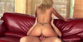 Adriana Russo in hot sexual scene, readyfuck1