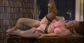 Rebecca Moore-Bankrupt Morals, Konohat