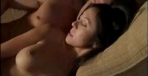 SexGamesCancun S02E06 Hot Stuff Sexy girl sucks cock Outdoor, turongus