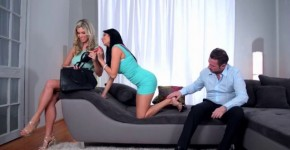 Lovers Paradise 2 Anal Oral Big Tits Foot Fetish Footjobs Threesomes Russian Girls Alexa Tomas, prondro