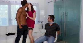 FuckingAwesome Chanel Preston pretty Girl porn Get Cucked, Niaityalda