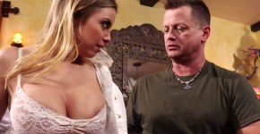 Britney Amber Role Playing With My Horny Wifes Sister FamilyHookups, soldoutme