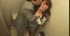 Japan Big Tits Boobs Asian asian cumshots asian swallow japanese chinese, ariifoo