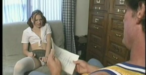 small tits amateur girl gets fucked by older guy HI, kaskada