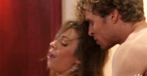 Kristen Lee Aka Kirsten Lee Twistyshard Twistys Paying Under The Neighbor Sex Video, IqusWoman