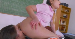 RealityKings Anina Silk Cathy Heaven No Drawing Penis Moms Lick Teens best sex, Karalaramy