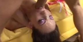 Layla Rivera Hailey Young Add a pornstar