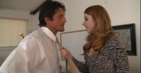 Lexi Belle Young Tightpussy Naughty Office, RichelMorse33