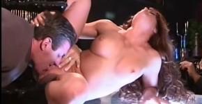 Aria Noir Is An Oversexed Stripper Getting Her Body Fucked, alextom