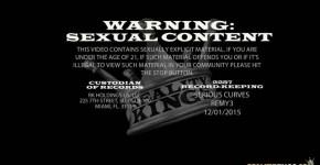 MonsterCurves Seductive Remy La Croix Serious Curves, crazysexybitch