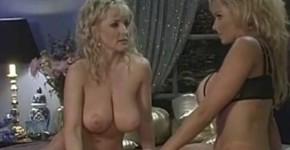 Danni Ashe Experienced danni ashe topless talk, ondedite