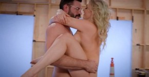 Brazzers Zz Series Mia Malkova Please Fuck Me Porn, Satuwe4