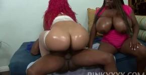 Pinky Xxx