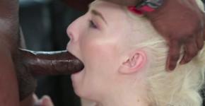 Trillium Black Dicks and Tiny Chicks Scene 4 horny hot sex RealityJunkies, sasalotwo