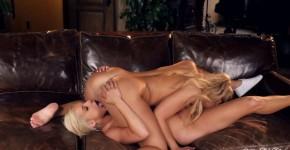 Adriana Sephora Spencer Scott Pon Pon Girls Teen Anal Oral Sex, vernelle