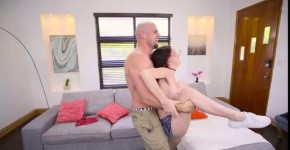 Hailey Little How To Fuck A Monster Dick, DrippingDriledHole
