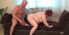 Sensual Sammie Christian Readhead fat tits Oh 1080p, Polarisporn