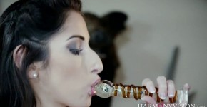 Lick Her Pussy Video Ava Courcelles Clea Gaultier The Perfect Whore, Meredevehoe