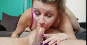 Oral Creampie Compilation Only Throbbing Cumshots In The Mouth And Blackmail Blowjob Tube Galore, Sugarpissy