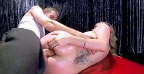 BRAZZERS Infiltrating A Pornstars Wet Anus Courtney Cummz big boobies girl, Lexwinrmoon