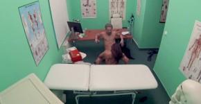 Hard Ficking Amirah Adara Sexy Ass Patient Swallows Cum, landronger