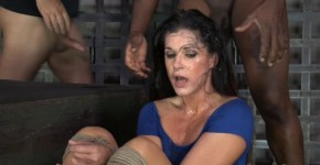 India Summer Jack Hammer Matt Williams Punishment sultry pussy, sparksmus