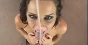 Huge Cumshot Compilation 10 Lets Get Sticky, Salllide