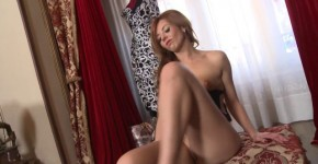 Bianca Resa Milf Anal Mature All Sex HD 720p, optionone