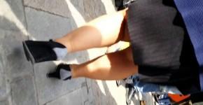 Pantyhose 173 Hot Stockings HD porn, gazgold