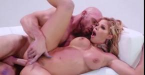 Jessa Rhodes sucks best Powder Puff Girl Baby Got Boobs Brazzers, rococosid