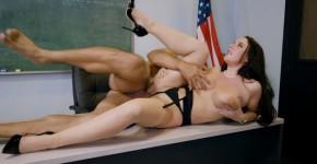 Bryci Jenna J Ross Bellapass Bryci Fun With Jenna Fucking My Wifes Sister, Palige5