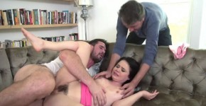YHIVI IS SUM YOUNG ASIAN CUM DUMPSTER DPD WITH TWO BIG CHOPS DICKS Jules Jordan, BlowTtttoixa