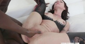 Lola Taylor Lina Cypher fisting consortium double anal games Part 2, garrywebber