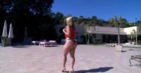 Big Bubble Booty Girl Alexis Texas Gets Her Ass Plowed, ojundert
