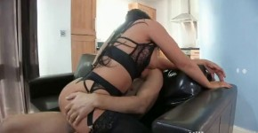 Candi Kayne A Taste Of Candi Topless Handjob, marshamurmur