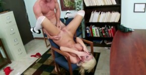 Huge Tits Horny Summer Brielle Was A Bad Girl And Deserved Punishment, shakeasses